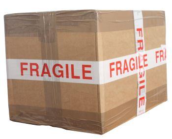 Cheap UK Parcel Delivery | Low Cost International Parcel Services |